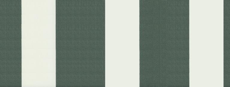 classic listado verde claro