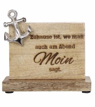 Briefpost-Fehmarn-aus-Holz_Wohnaccessoire_gruenzimmer-shop_Strandkoerbe-und-gartenmoebel-1