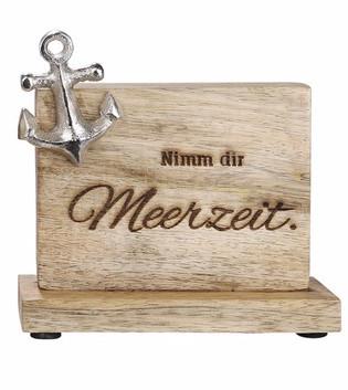 Briefpost-Amrum-aus-Holz_Wohnaccessoire_gruenzimmer-shop_Strandkoerbe-und-gartenmoebel
