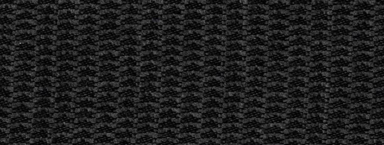 1437-scala-grafito