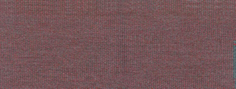 8012 panama garnet
