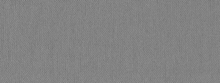 Acrisol Liso 84 GRIS AGATA