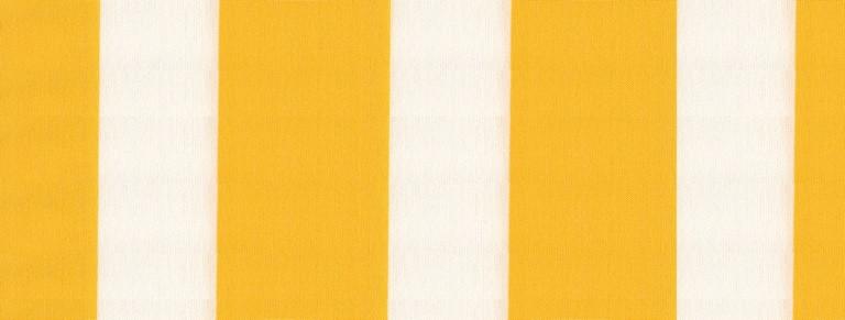 classic listado amarillo