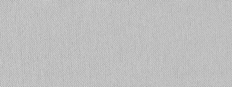 Acrisol Liso 101 GRIS CLARO