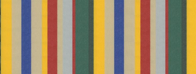 classic listado arcoiris