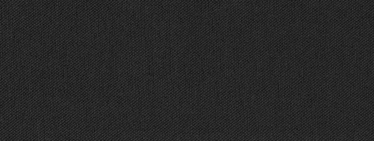 Acrisol Liso 930 PETROL