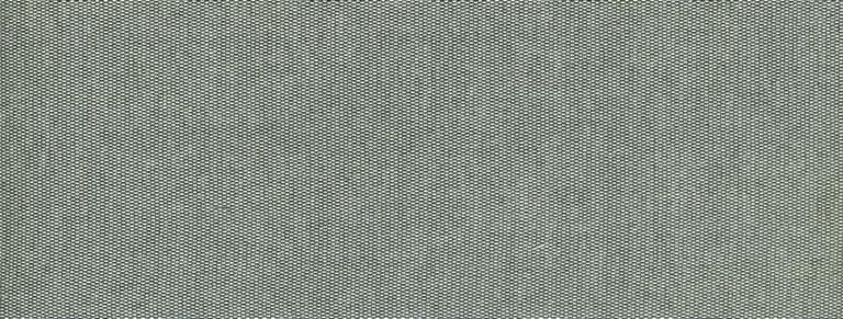 8009 panama siena