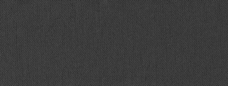Acrisol Liso 115 GRIS OSCURO