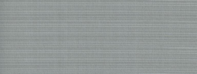 fantasy gris 3779