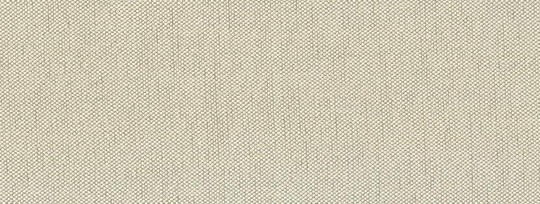 Acrisol Liso 604 PYRITE