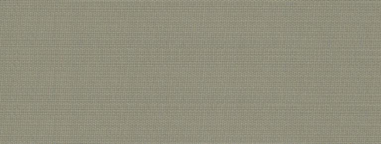 fantasy beige 3775