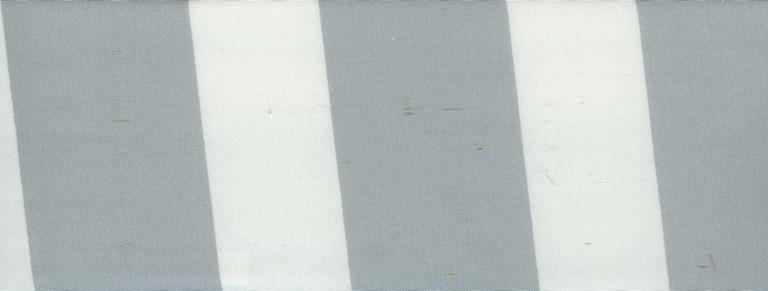 list. gris claro 400