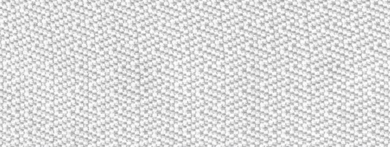 1441-vimini-perla