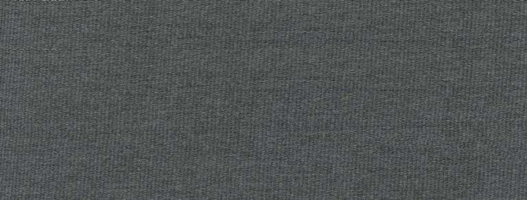 8013 panama grafito