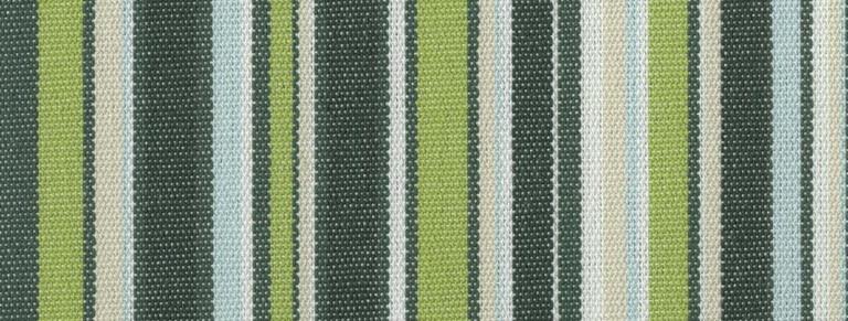 Bali verde 1022
