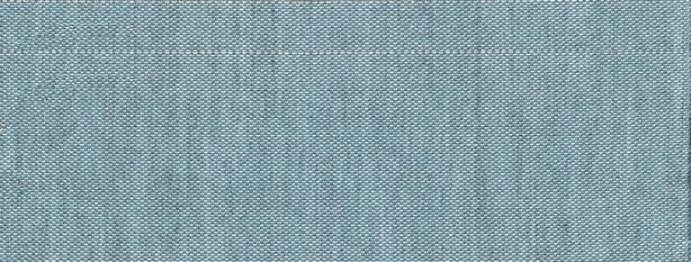 8006 panama acqua