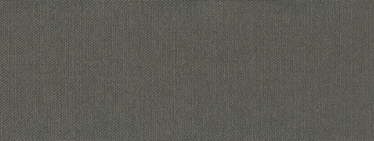 Acrisol Liso 602 PARDO